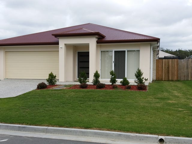 42 Leabrook Place, Pimpama, Qld 4209