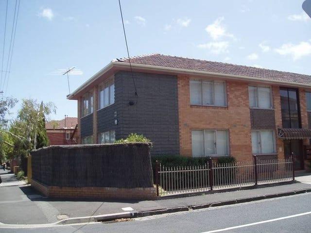 2/224 Inkerman Street, St Kilda East, Vic 3183