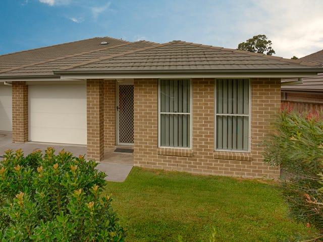 14 Honeysuckle Drive, Aberglasslyn, NSW 2320