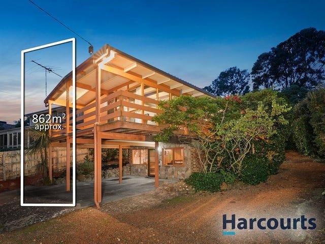 13 Huxley Court, Bayswater, Vic 3153