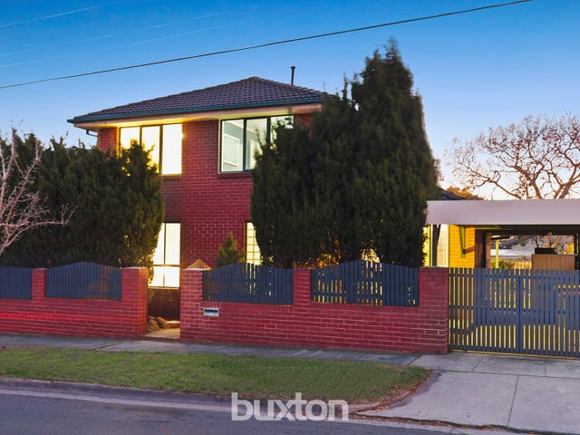 121 Marlborough  Street, Bentleigh East, Vic 3165
