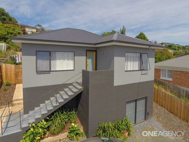 1/447 West Tamar Road, Riverside, Tas 7250