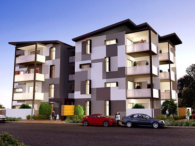 lot 1242 Sweeney Terrace, Woodville West, SA 5011