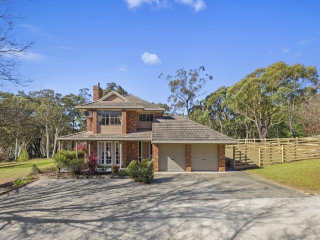 19 Oldbury Street, Berrima, NSW 2577