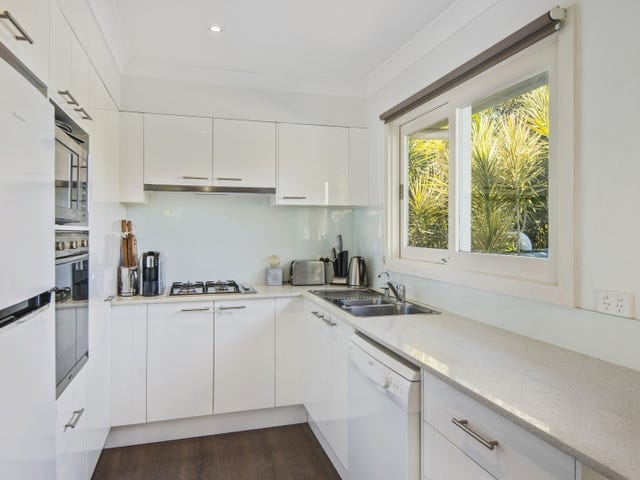 Mona Vale, address available on request