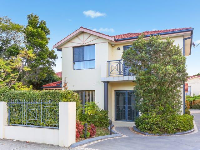1/19-21 Grandview Street, Parramatta, NSW 2150