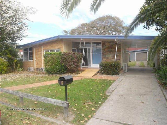 2 Gundagai Place, Coffs Harbour, NSW 2450