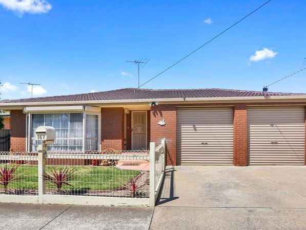 167 Plantation Road, Corio, Vic 3214