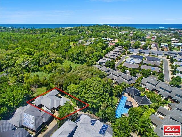 23 Thompson Crescent, East Ballina, NSW 2478