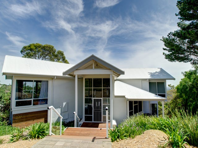 13 Burnalta Crescent, Burnside, SA 5066