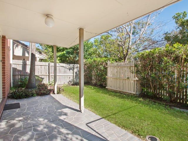 4/125 Allen Street, East Brisbane, Qld 4169