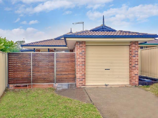 15 Melba Place, St Helens Park, NSW 2560