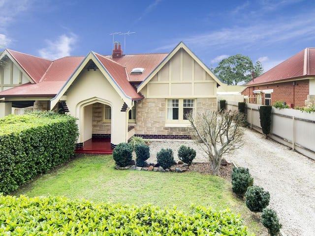37a Dunbar Terrace, Glenelg East, SA 5045