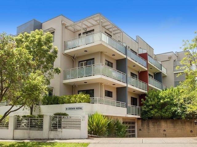 10/2C Telopea Street, Telopea, NSW 2117
