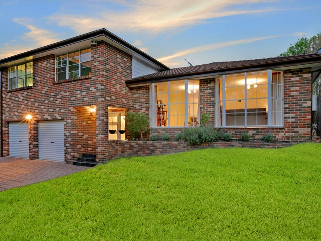 70 Jenner Road, Dural, NSW 2158