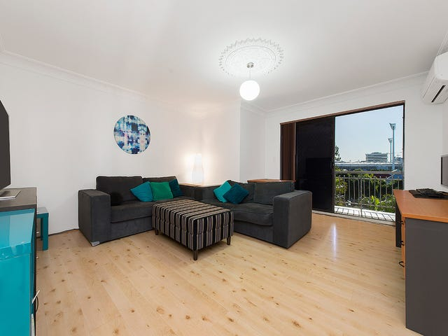 6/481 Vulture Street, East Brisbane, Qld 4169