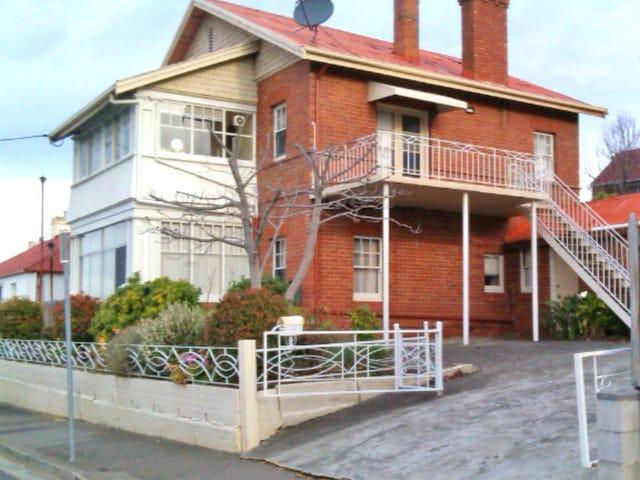 20B Paternoster Row, Hobart, Tas 7000