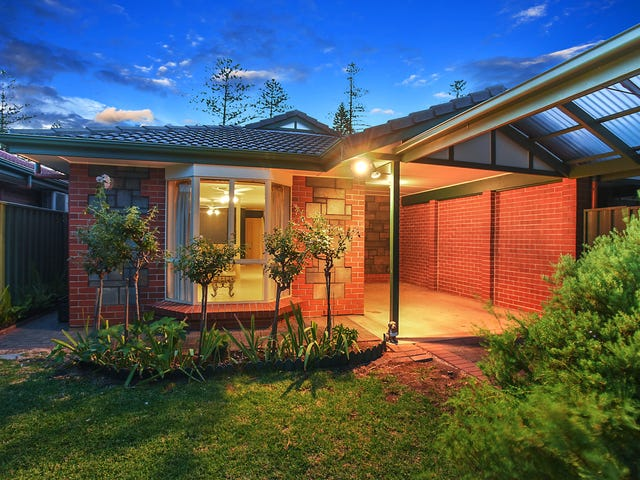 3/1 Mason Lane, Glenelg North, SA 5045