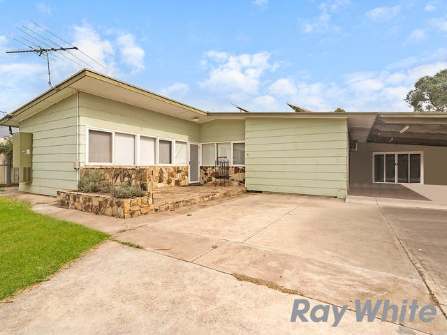 5 Haines Road, Willaston, SA 5118