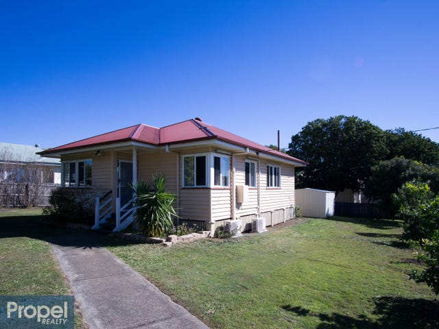 1 Clewitt St, Zillmere, Qld 4034