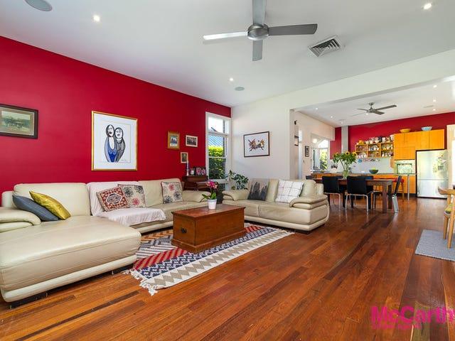 63 Rawson Street, Haberfield, NSW 2045