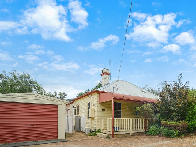 7 Regent Street, Mittagong, NSW 2575
