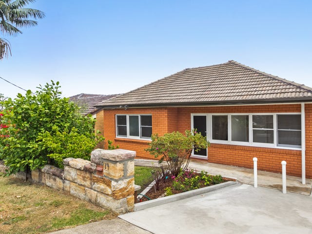 19 Beacon Hill Road, Beacon Hill, NSW 2100