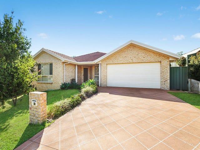 48 Pead Street, Wauchope, NSW 2446