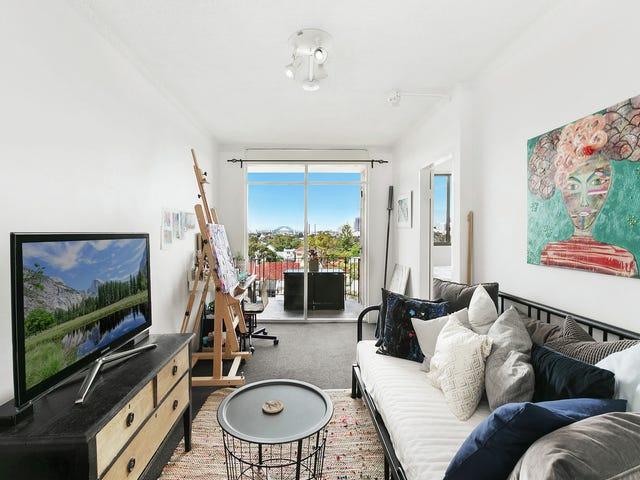36/30 Grove Street, Lilyfield, NSW 2040