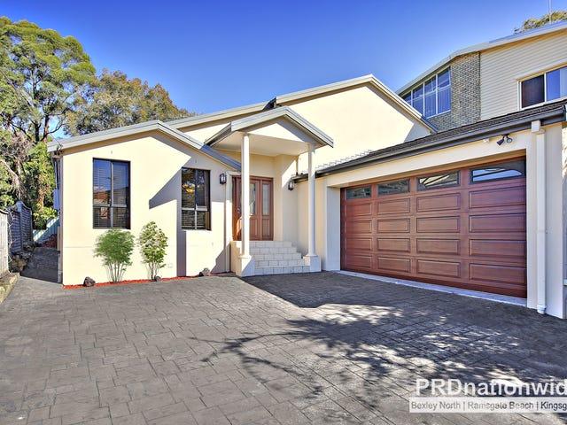 361A Bexley Road, Bexley North, NSW 2207