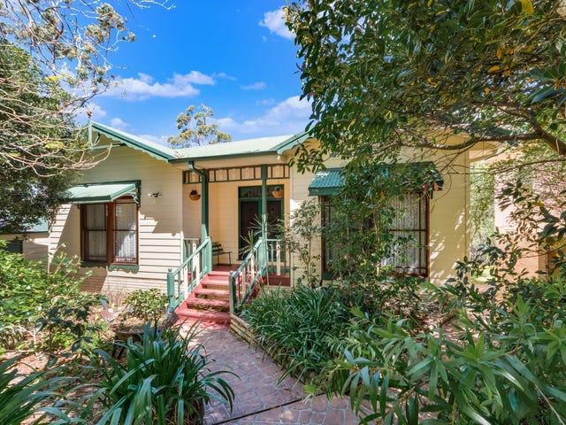 17 Martin Place, Faulconbridge, NSW 2776