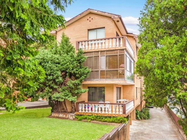 4/9 Staff Street, Wollongong, NSW 2500