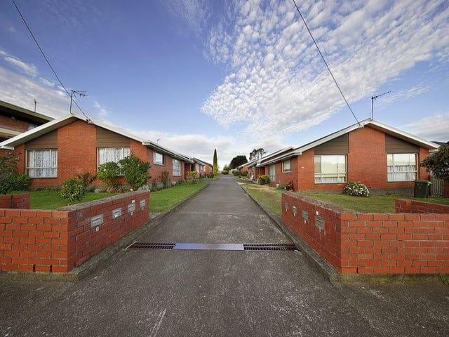 1/151-153 Tarleton Street, East Devonport, Tas 7310