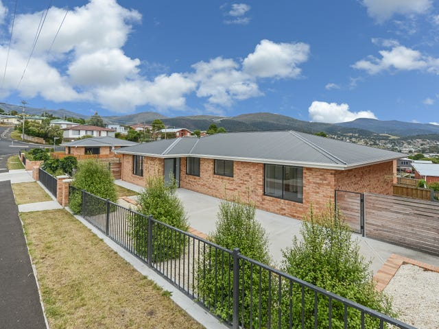 1/58-62 Sixth Avenue, West Moonah, Tas 7009