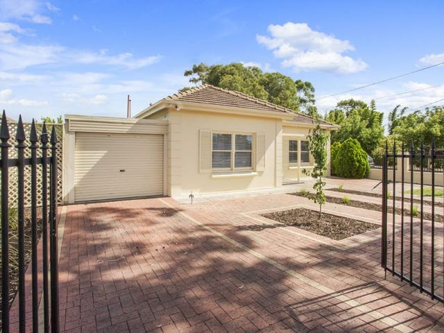 81 Alabama Avenue, Prospect, SA 5082