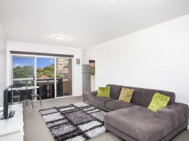 8/44 Judd Street, Cronulla, NSW 2230