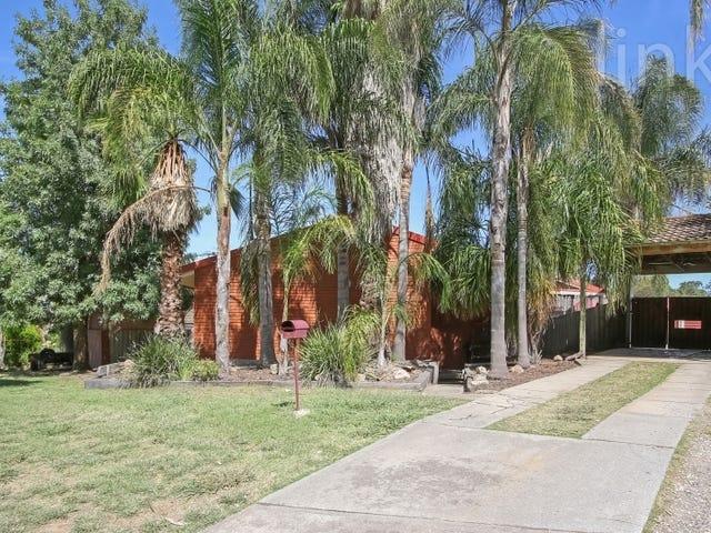 25 Algona Road, Springdale Heights, NSW 2641