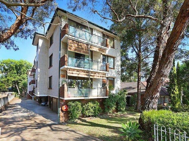 2/11 Tupper Street, Enmore, NSW 2042