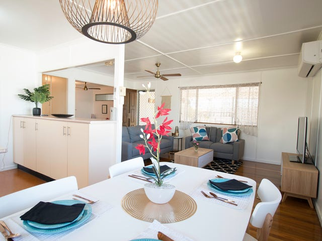 7. Carina Avenue., Mount Isa, Qld 4825