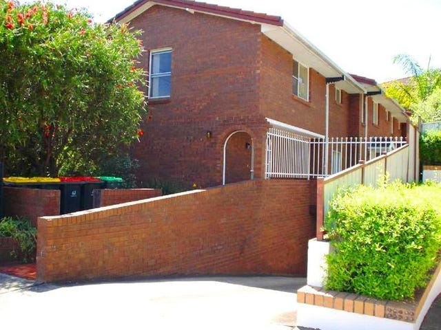 4/30A Wrights Road, Drummoyne, NSW 2047