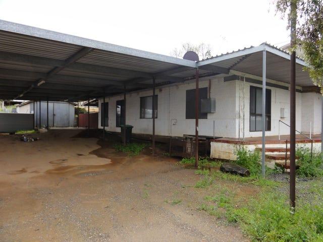 78 Wills Lane, Broken Hill, NSW 2880