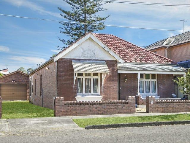 56 Gordon Street, Rosebery, NSW 2018