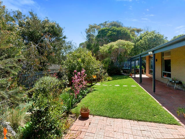1 Girvan Grove, Point Lonsdale, Vic 3225