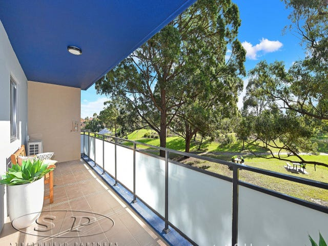 53 Fourth Avenue, Campsie, NSW 2194