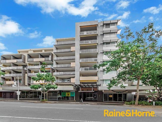 41 Blamey Street, Kelvin Grove, Qld 4059