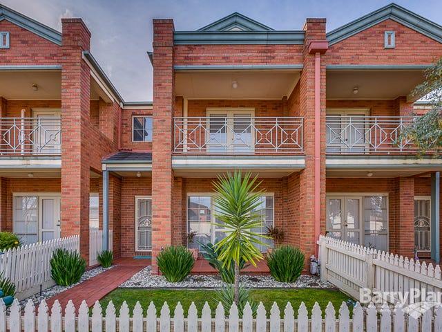 21 Cardinia Crescent, Taylors Hill, Vic 3037