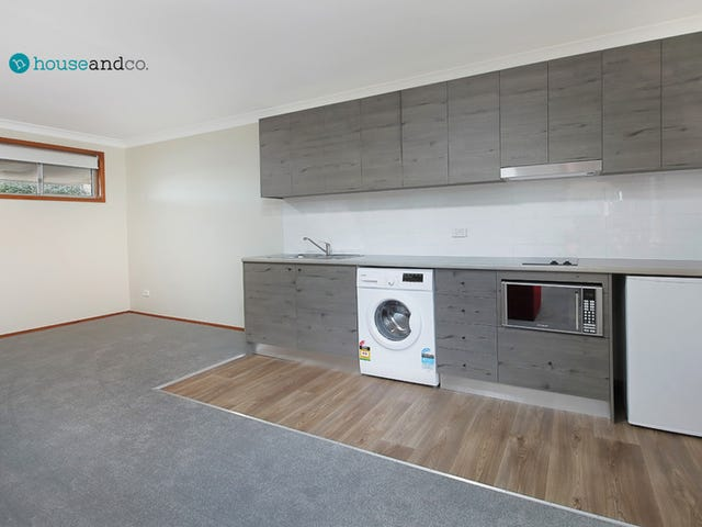 1b Holmes Avenue, Oatlands, NSW 2117