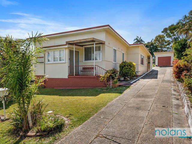 55 Gundagai Street, Coffs Harbour, NSW 2450