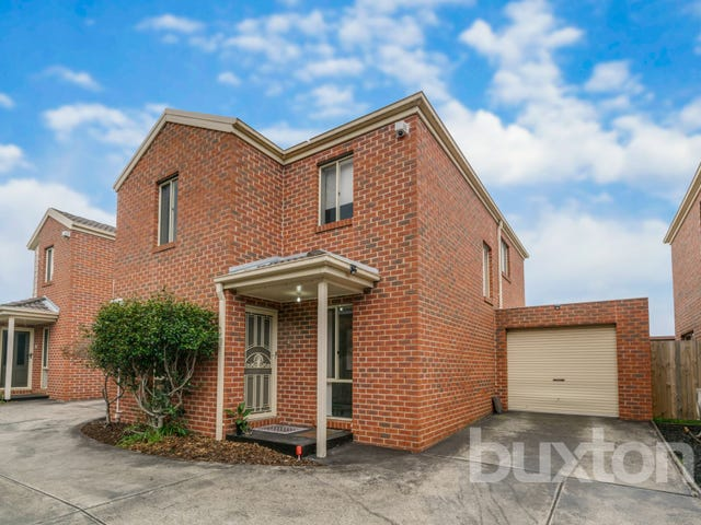 4/1773 Dandenong  Road, Oakleigh East, Vic 3166