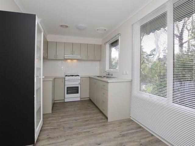 Unit 7, 74 Barrabool Road, Highton, Vic 3216